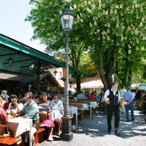 biergarten-gasthof-zum-wildpark-09
