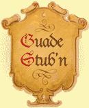 Guade Stub´n