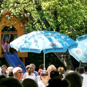 biergarten-gasthof-zum-wildpark-12