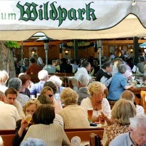 biergarten-gasthof-zum-wildpark-11