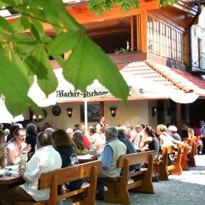 biergarten-gasthof-zum-wildpark-08