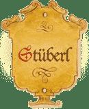 Stüberl