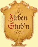 Zirben Stub´n