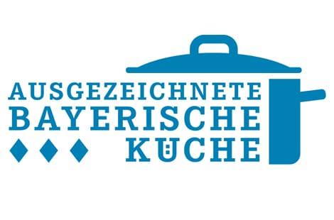 Gasthof zum Wildpark - ausgezeichnete bayerische Küche